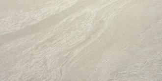 Macherio beige 45 x 90 cm