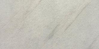 Salaparuta beige 45 x 90 cm