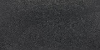Salaparuta schwarz 45 x 90 cm