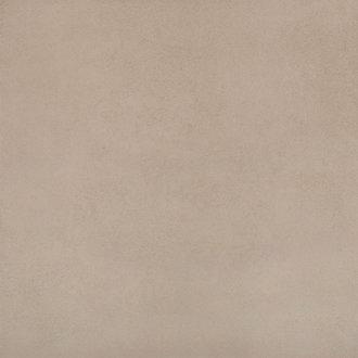 Alberona braun 50 x 50 cm