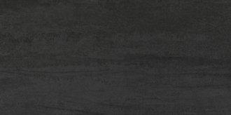 Monterado schwarz 30 x 60 cm
