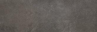 Napoli schwarz 31 x 92 cm
