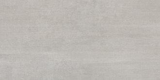 Rapino grau 60 x 120 cm