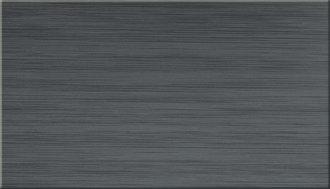 Lovero schwarz 40 x 70 cm