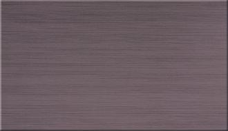 Lovero braun 40 x 70 cm