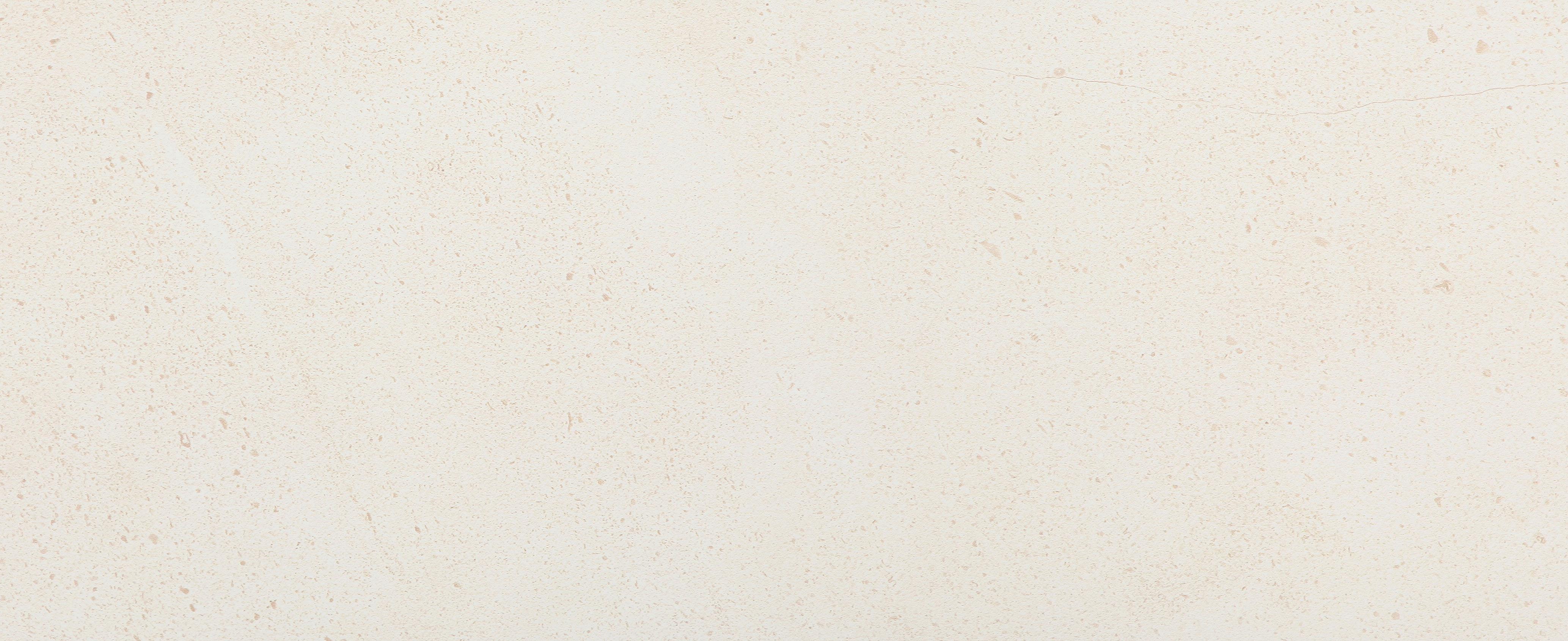 Fliesen: Kemmler. - Wandfliese Martano in der Farbe beige und im ...