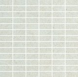 Tombolo beige 2 x 48 cm