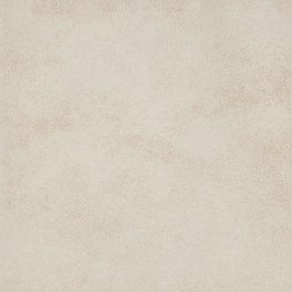 Sambuci beige 33 x 33 cm
