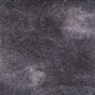 Varazze schwarz 33 x 33 cm