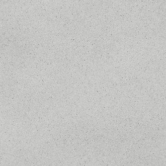 Guardamiglio grau 24 x 24 cm