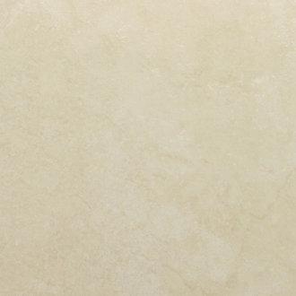 fliesen kemmler wand und bodenfliese moimacco in der farbe beige und im format 34 x 34 cm. Black Bedroom Furniture Sets. Home Design Ideas