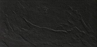 Inveruno schwarz 30 x 60 cm