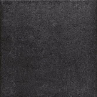 Stezzano schwarz 60 x 60 cm