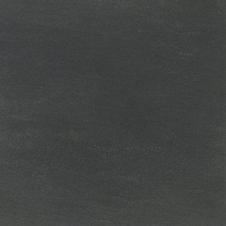Saronno schwarz 60 x 60 cm